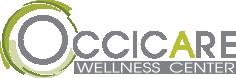 Occicare Medical Center